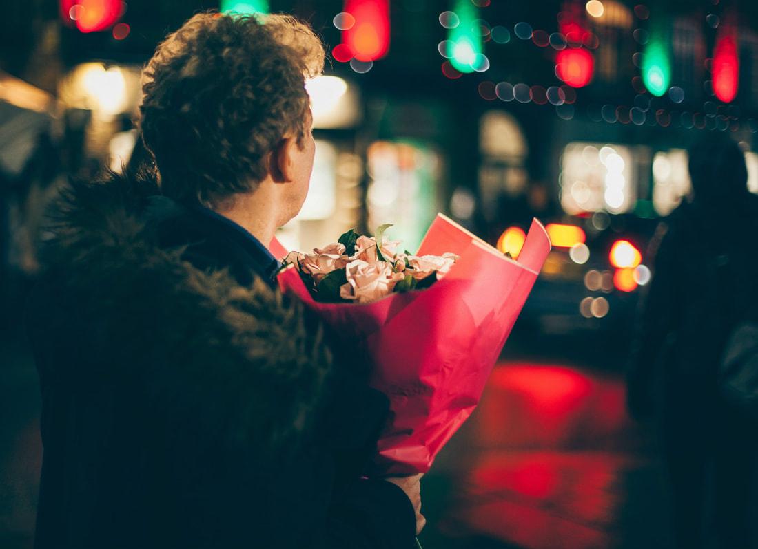 Tips hadapi 'FIRST DATE'. Fakta #wajibtahu bagi perempuan