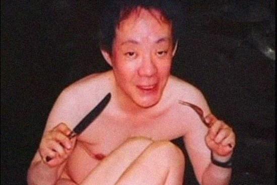 10 Fakta Ngeri Issei Sagawa: Si Pemakan Tubuh Wanita!