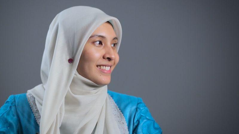 Top 10 Ikon Wanita Dunia 2018
