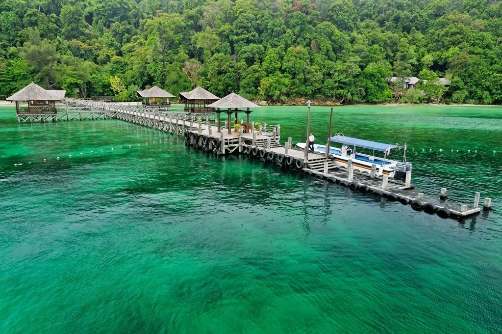 Eko Resort