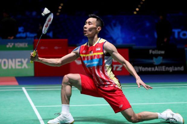 Top 10 Atlet Jaguh Malaysia