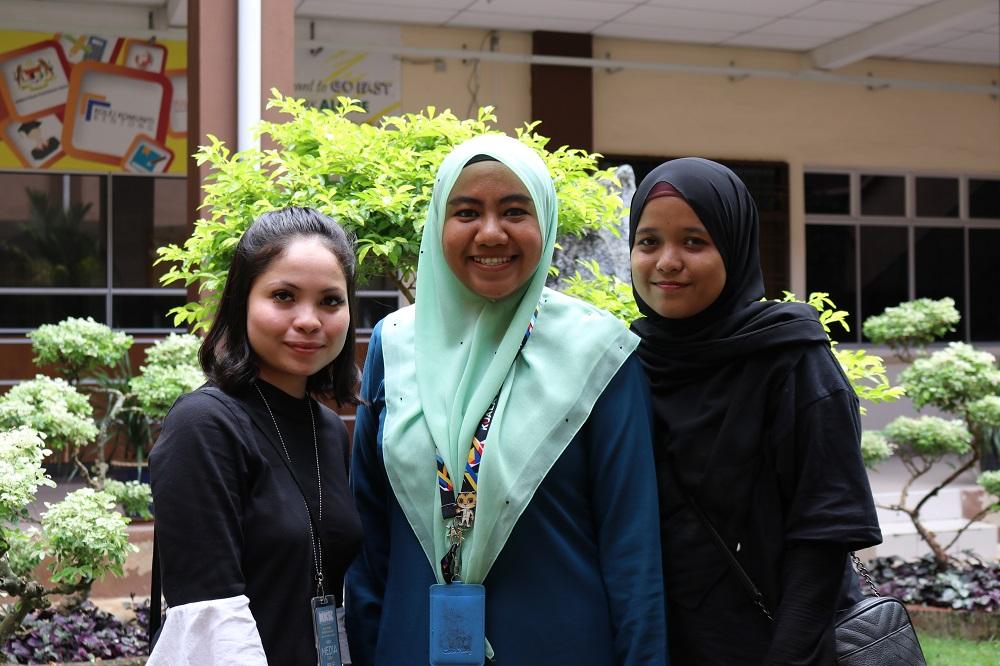 Pilihanraya Yang Lebih Efisien dan Moden di Malaysia Baru