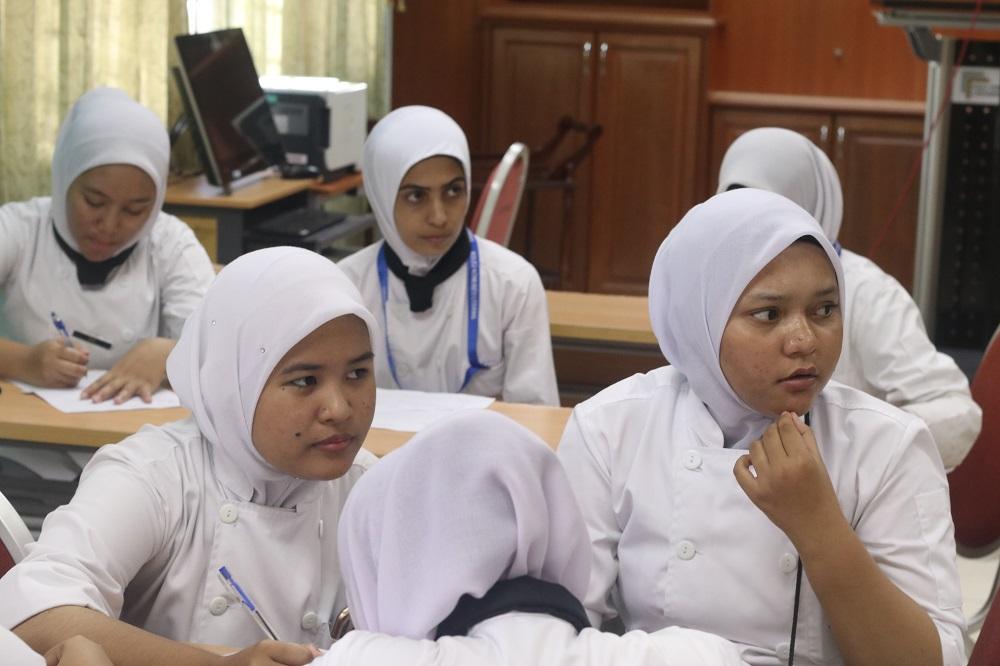Ruang Untuk Orang Muda di Malaysia Baru