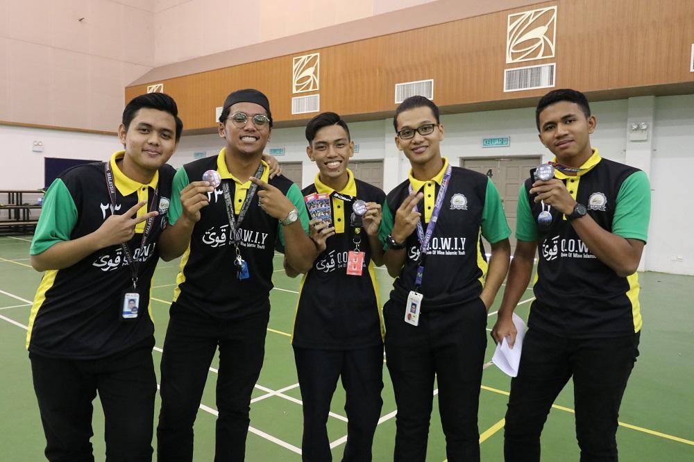 Bebanan Yang Di Tanggung Oleh Orang Muda di Malaysia Baru
