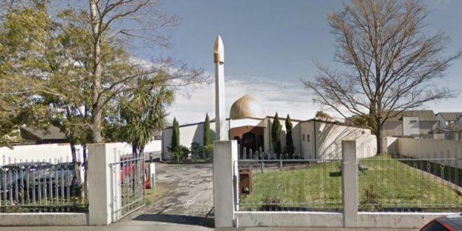 Reaksi Tentang Tragedi Berdarah Christchurch!!!