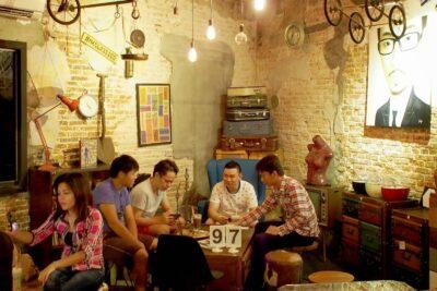 tempat makan unik + photo-worthy! - platform indie online