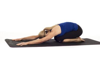 5 yoga pose untuk hilangkan headaches  platform indie