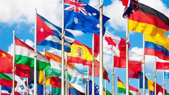 Proses Multicultural di Australia