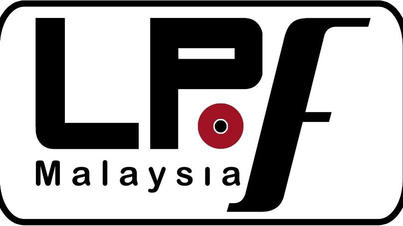 Lembaga Penapisan Filem (LPF) memandulkan industri filem