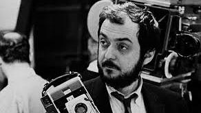 Director Terbaik Stanley Kubrick