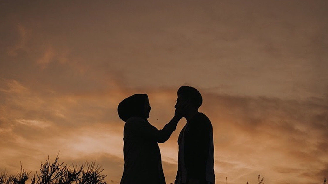 Pasangan Sekufu