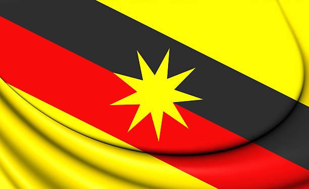 Politik Sarawak