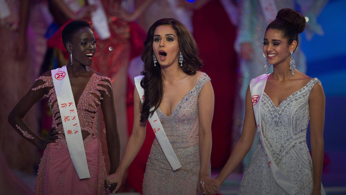 10 Pertandingan Ratu Cantik yang Mampu Mengubah Dunia!