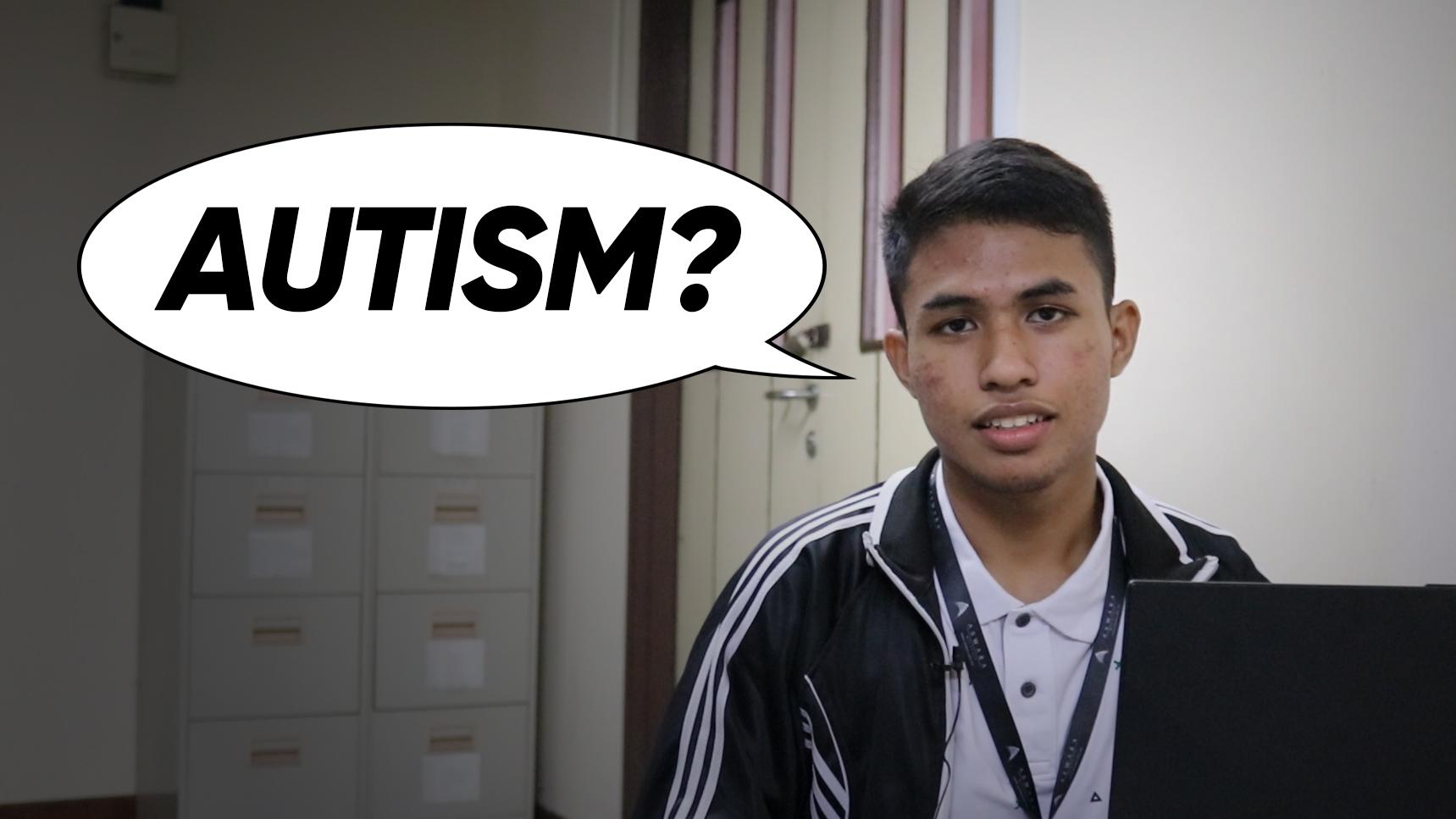Muslim Malaysia, Vaksin & Autisma