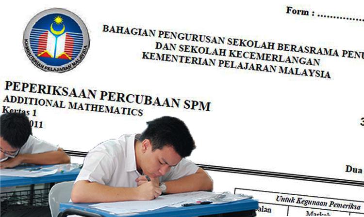 Add-Math Untuk Hidup!