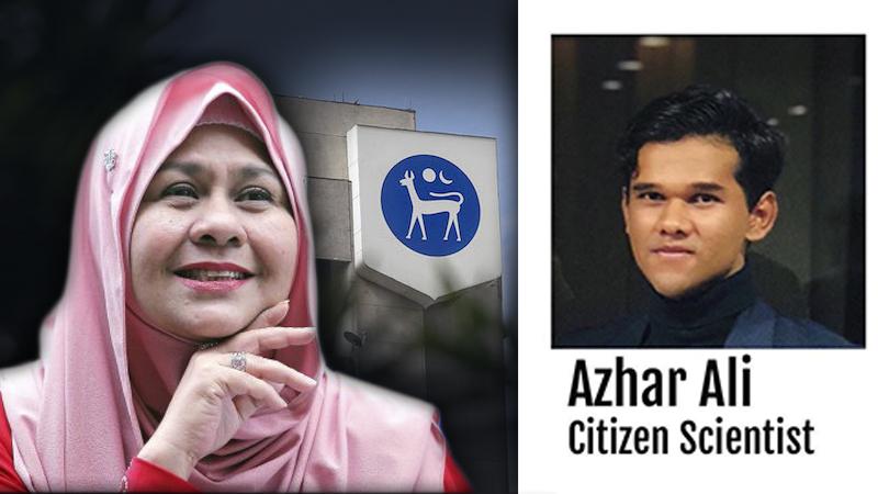 Lockdown: KEGILAAN Malaysia Minggu 7th MCO COVID-19 (29 April – 5 Mei 2020)