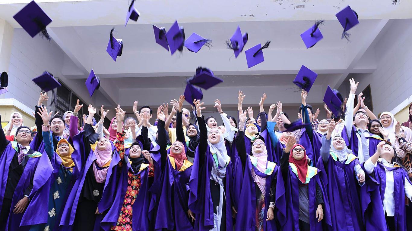 10 Universiti Terbaik di Malaysia 2021