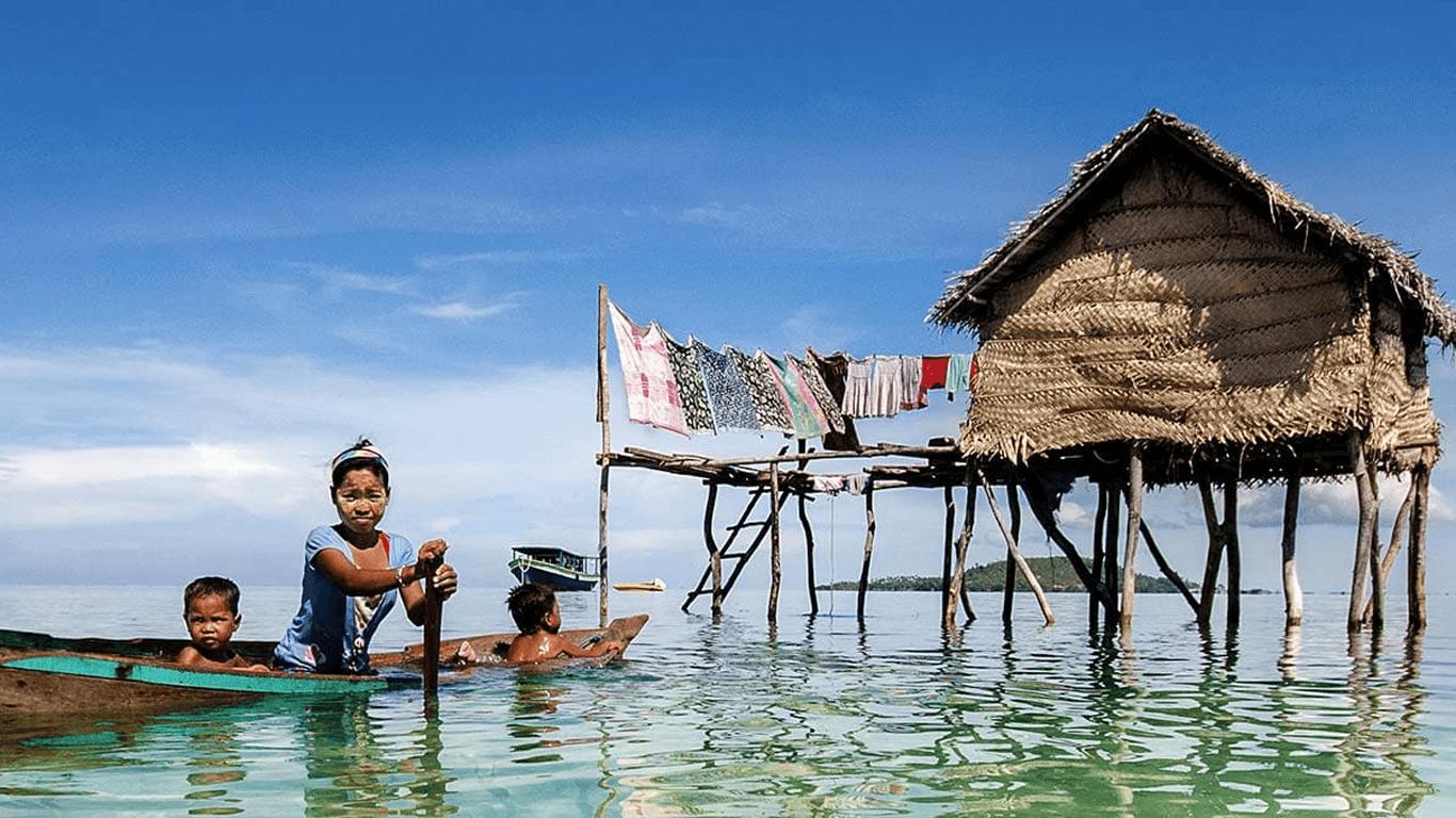Philippines selalu tuntut Sabah? Ini punca sebenar