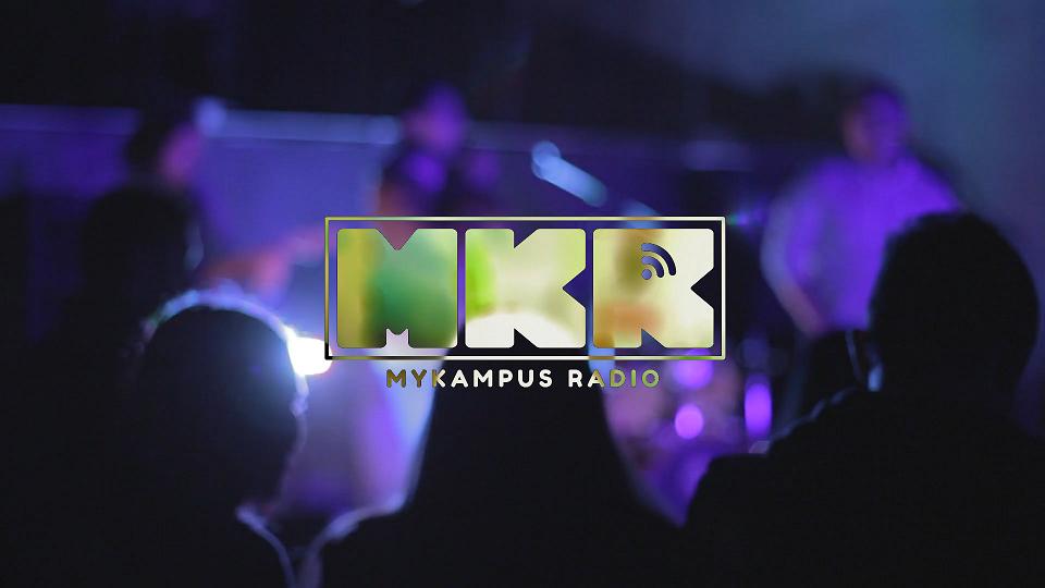 Carta Lagu Indie MKR Julai 2020